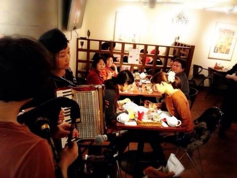 2014.11.1 伊丹オトラク 4
