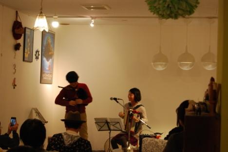 2014.12.7  パン屋の音楽会 36